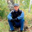 Андрей, г. Новосибирск