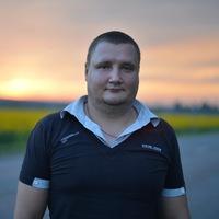 Игорь Барановский, г.Майкоп
