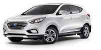 2015-hyundai-tucson-fuel-cell